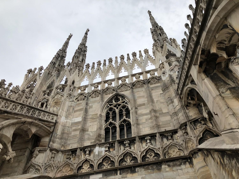 Milano_Duomo_Marina_Aagaard_blog_Travel_rejse