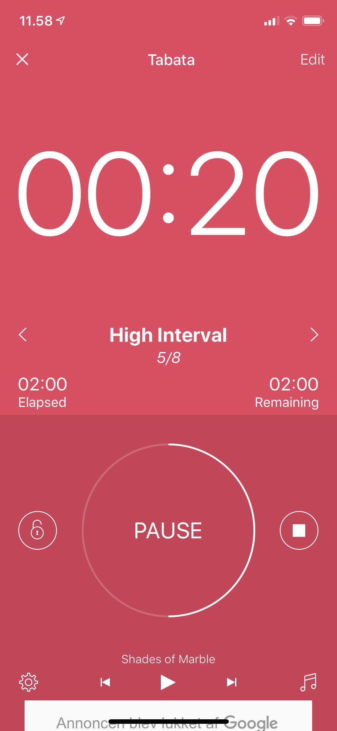 Interval_timer_fitness_circuit_Marina_Aagaard_blog