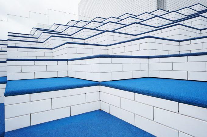 LEGO_House_Billlund_Denmark_Marina_Aagaard_blog_travel_photo_Henrik_Elstrup