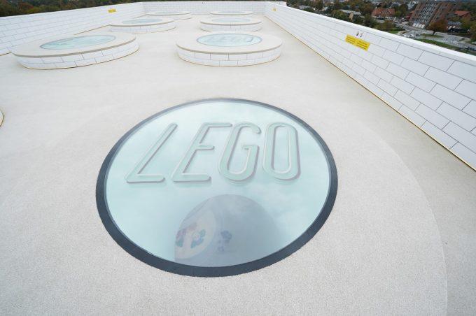 LEGO_House_Billund_Denmark_Marina_Aagaard_blog_travel_photo_Henrik_Elstrup