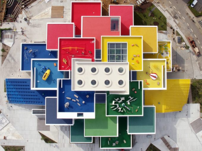 LEGO_House_Billlund_Denmark_Marina_Aagaard_blog_travel