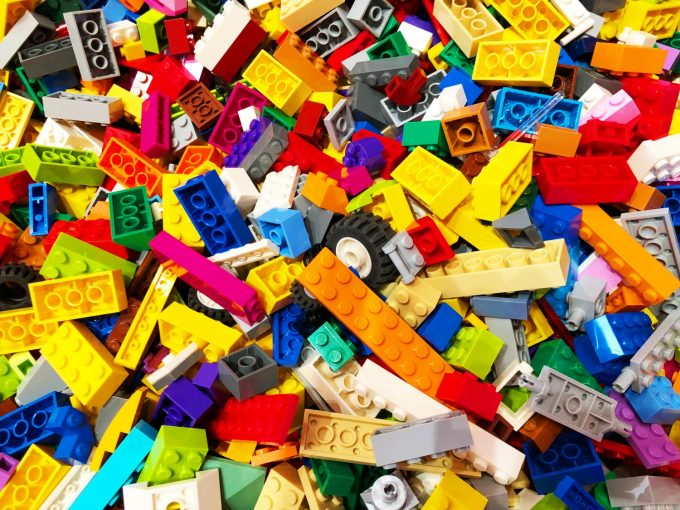 LEGO Masters LEGO-klodser Marina Aagaard blog livsstil