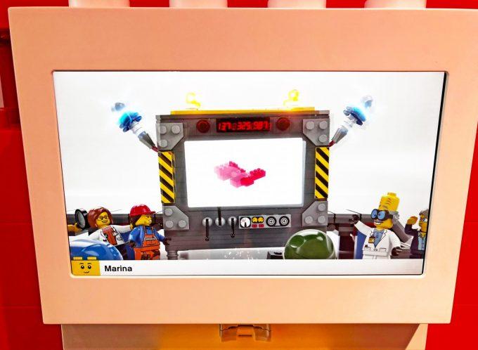 LEGO_Billund_Denmark_Marina_Aagaard_blog_travel