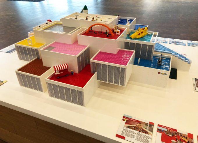 LEGO_House_Billund_Denmark_Marina_Aagaard_blog_travel