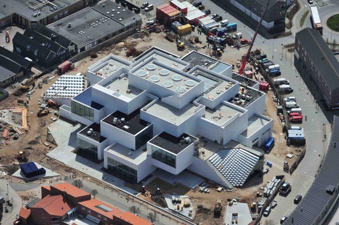 LEGO_House_Billund_Denmark_LEGO_pressefoto