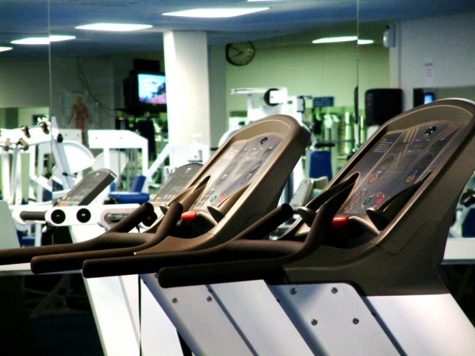 Foto_Peter_Skadberg_Fitness_Cardio_Udstyr_Marina_Aagaard_Blog