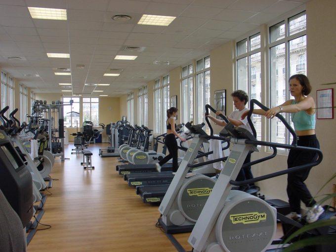 Technogym_Exercise_Elliptical_Cardio_Equipment_Marina_Aagaard_Blog