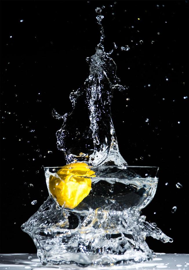 Vandkur Izzy_Gerosa_Unsplash_Water