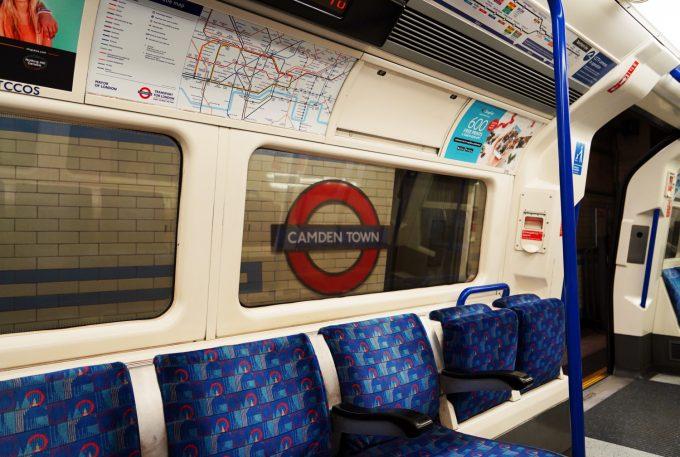 London_Underground_The_Tube_Train_Marina_Aagaard_blog_travel