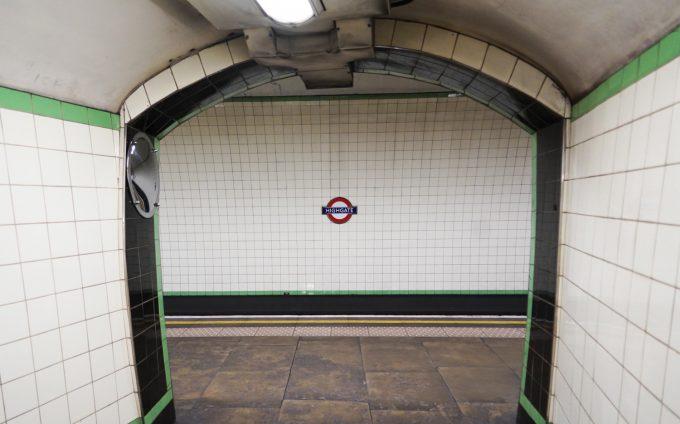 London_Underground_The_Tube_Platform_Marina_Aagaard_blog_travel