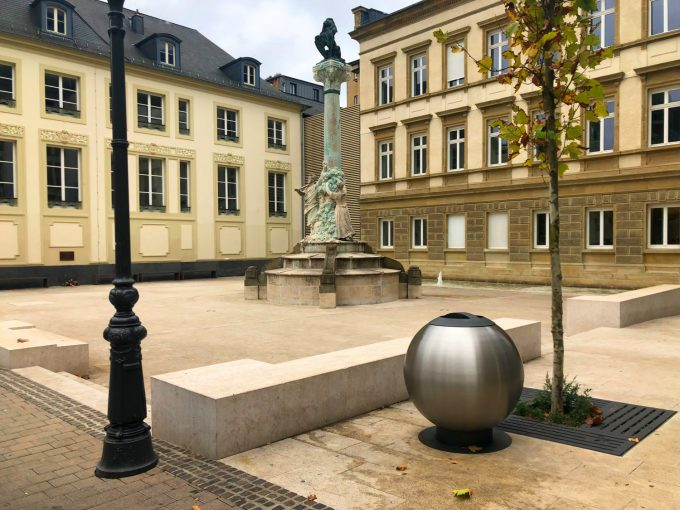 Luxembourg_Marina_Aagaard_blog_Travel_Lifestyle_Photography