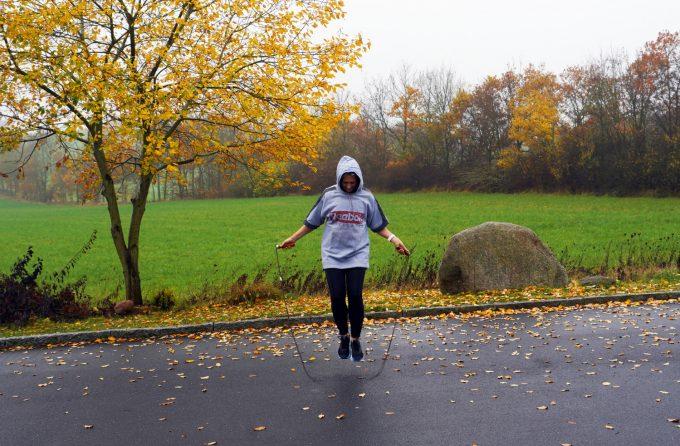 Sjipning fordele Marina Aagaard blog fitness