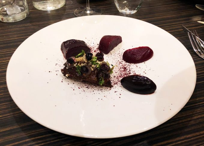 Restaurant_Mejeriet_mad_Marina_Aagaard_blog_livsstil
