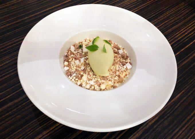 Restaurant_Mejeriet_Citronfromage_Marina_Aagaard_blog_mad