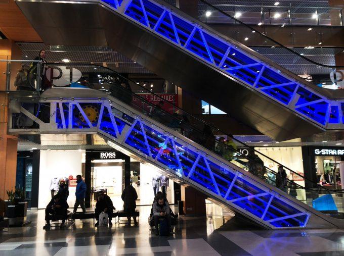 Andorra_la_Vella_escalator_Marina_Aagaard_blog_Travel