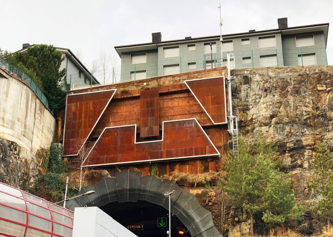 Andorra_la_Vella_Marina_Aagaard_blog_travel