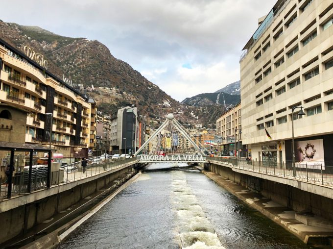 Andorra_la_Vella_Grand_Valira_Marina_Aagaard_blog_Travel