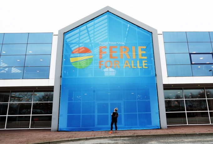 Messecenter_Herning_Ferie_for_alle_Marina_Aagaard_blog