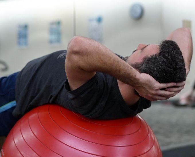 Fitness_Catherine_Heath_Unsplash_Marina_Aagaard_blog
