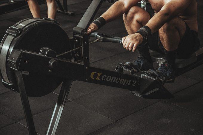Victor_Freitas_Unsplash_Marina_Aagaard_blog_fitness