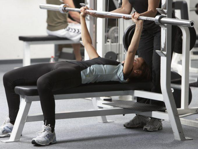 Foto_CPhotography_Marina_Aagaard_blog_Fitness_i_bedre_form
