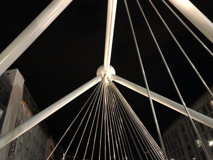 Andorra_la_Vella_Pont_de_Paris_Bridge_Marina_Aagaard_blog_travel