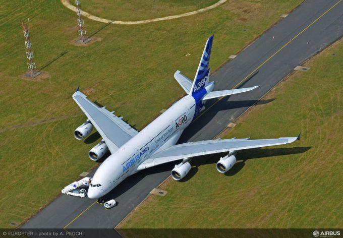 Europter_Photo_Pecchi_Airbus_A380