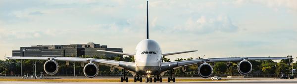 Joao_Carlos_Medau_Lufthansa_Airbus_A380