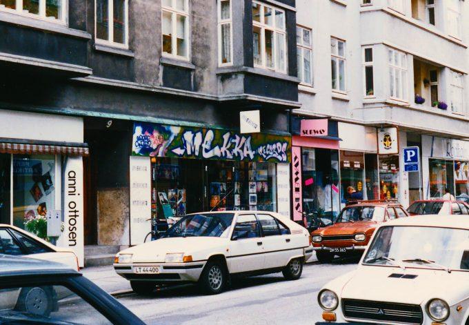 Mekka_Records_Borggade_Aarhus_musik_Marina_Aagaard_blog