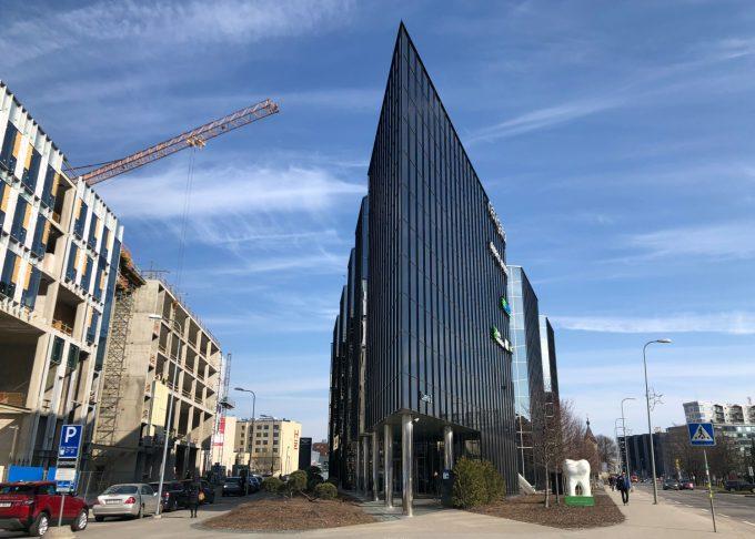 Tallinn_Estland_Architecture_Marina_Aagaard_blog_travel