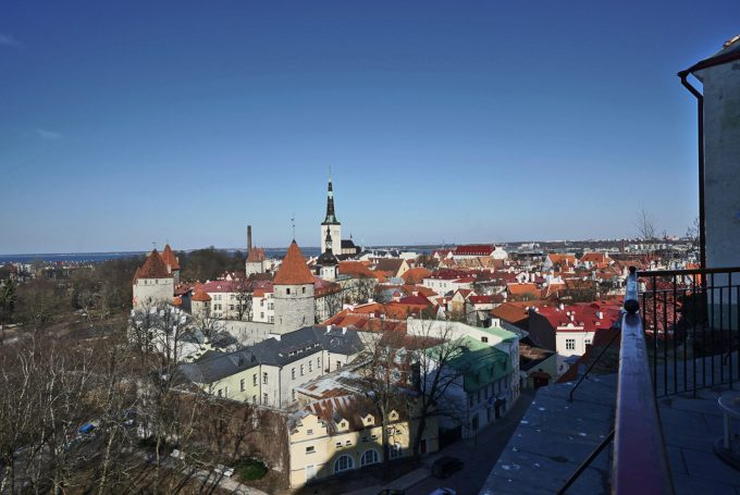 Tallinn_Estland_city_Architecture_Marina_Aagaard_blog_travel
