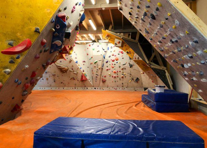 Aalborg_Sportshojskole_Klatring_Bouldering_2019