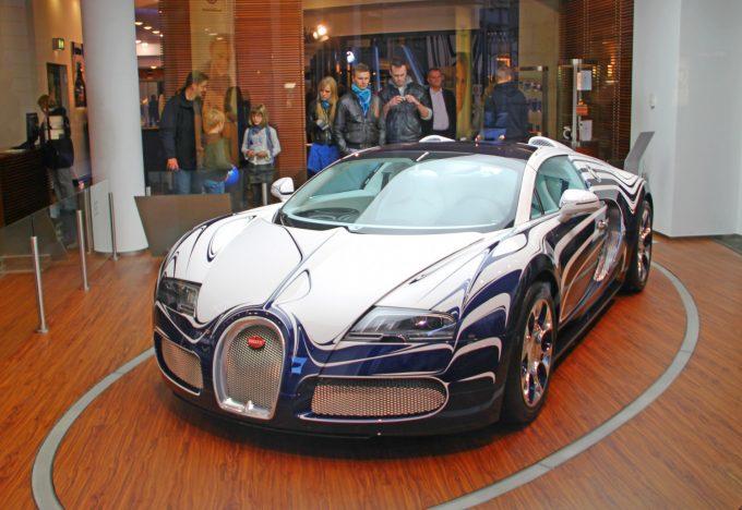 Bugatti_Veyron_Grand_Sport_LOr_Blanc_car_bil_Marina_Aagaard_blog_Travel