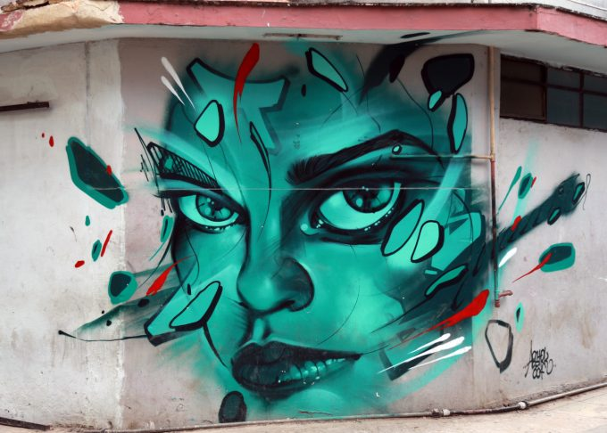Cuba_Havana_Streetart_Mural_Marina_Aagaard_blog_travel_rejse