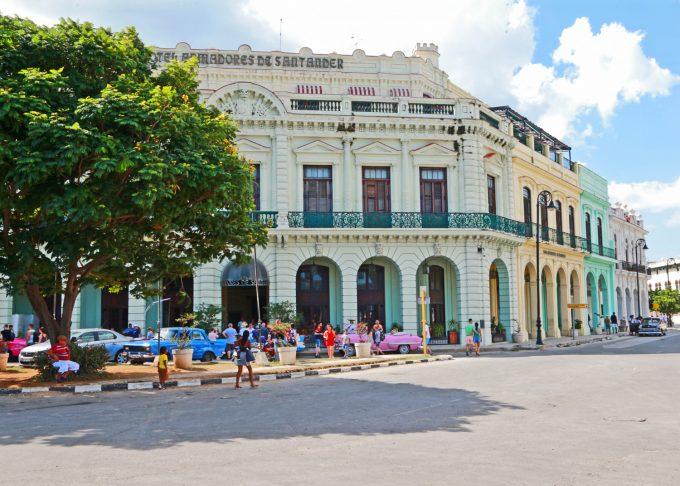 Cuba_Havana_Almadores_de_Santander_Marina_Aagaard_blog_travel_rejse