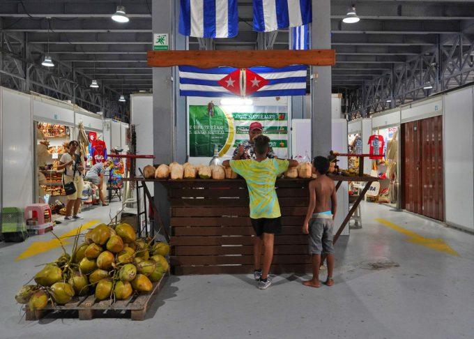 Cuba_Havana_Marina_Aagaard_blog_travel_rejse