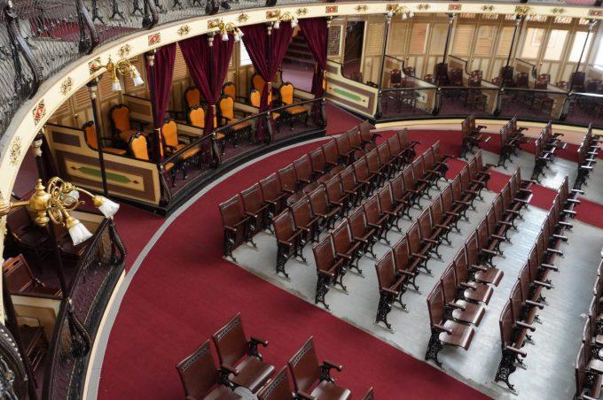 Cuba_Cienfuegos_Teatro_Tomas_Terry_Marina_Aagaard_blog_travel_rejse
