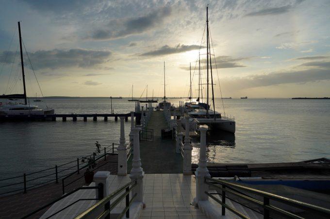 Cuba_Cienfuegos_Sunset_Marina_Aagaard_blog_guide_travel_rejse