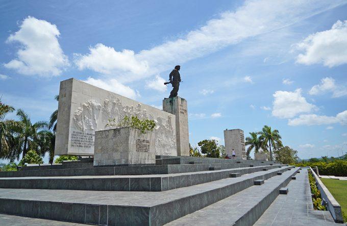 Santa_Clara_Che_Guevara_Cuba_photo_Marina_Aagaard_blog_travel_rejse_foto