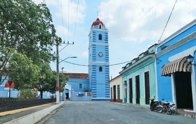 Cuba_Sancti_Spiritus_Marina_Aagaard_blog_travel_rejse
