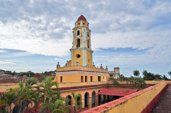 Cuba_Trinidad_Marina_Aagaard_blog_travel_rejse