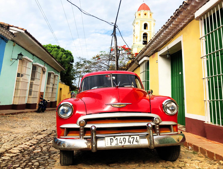 Car_bil_Trinidad_Cuba_Marina_Aagaard_blog_travel_rejse