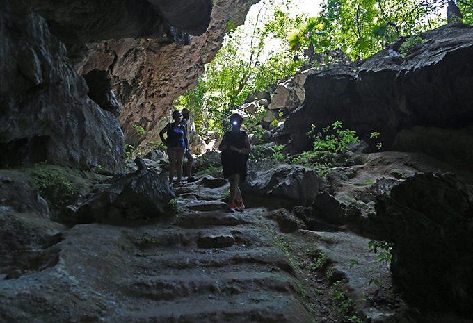 Vinales Valle de Vinales Cuba Marina Aagaard blog travel rejse