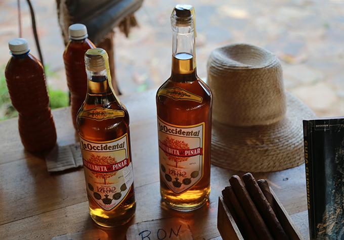 Cigars_and_Rum_VInales_Finca_Cuba_photo_Marina_Aagaard_blog_travel_rejse_foto