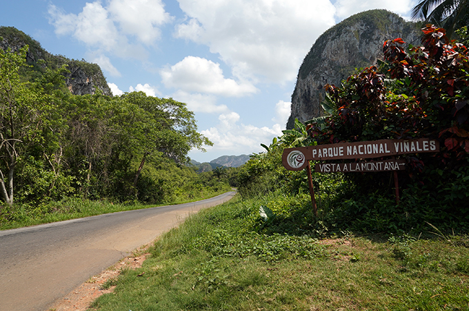 Valle_de_Vinales_Parque_Nacional_Cuba_photo_Marina_Aagaard_blog_travel_rejse_foto