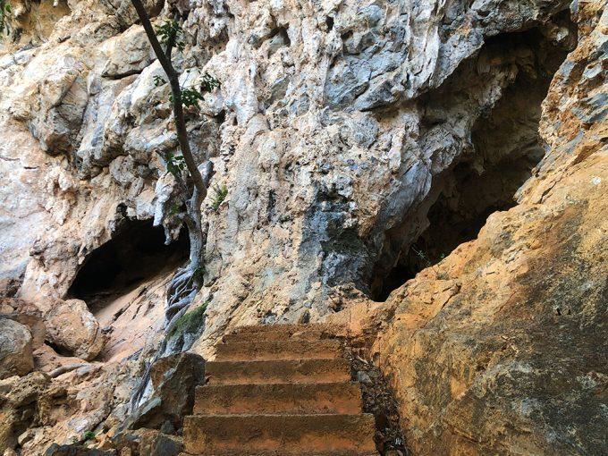 Cuba_Vinales_cave_Marina_Aagaard_blog_travel_rejse_guide