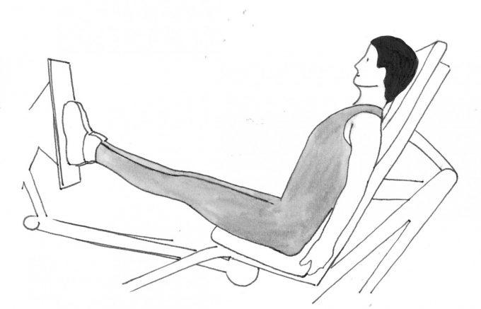 Styrketraening_Strength_Workout_Benpres_Leg_press_Marina_Aagaard_blog_fitness