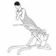 Styrketraening_Strength_Workout_Rygstraekning_Back_Extension_Marina_Aagaard_blog_fitness