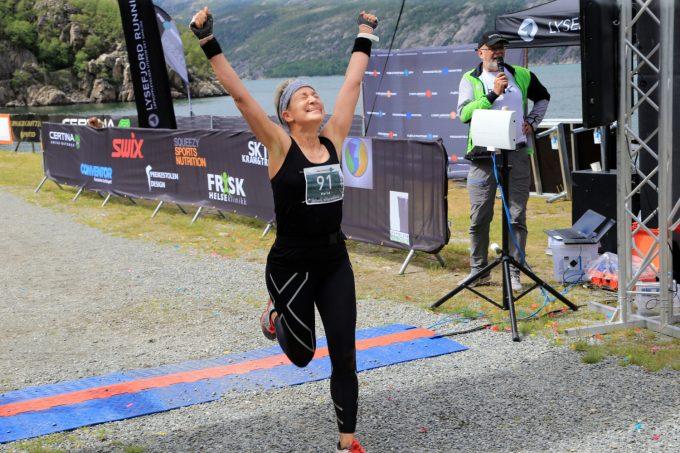 Norge_Flørli_4444_running_Marina_Aagaard_blog_travel