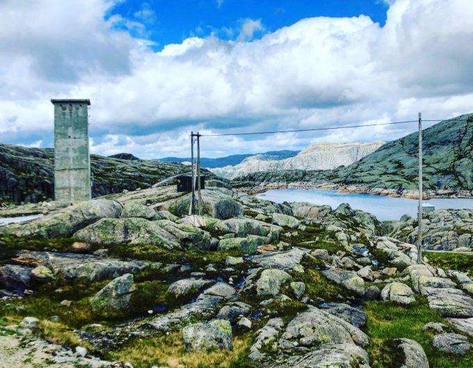 Norge_Flørli_4444_Lysefjorden_Marina_Aagaard_blog_travel